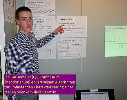 Jan Gausemeier