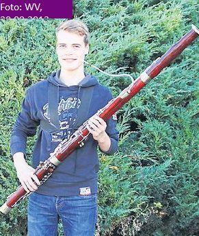 Niklas Plückebaum